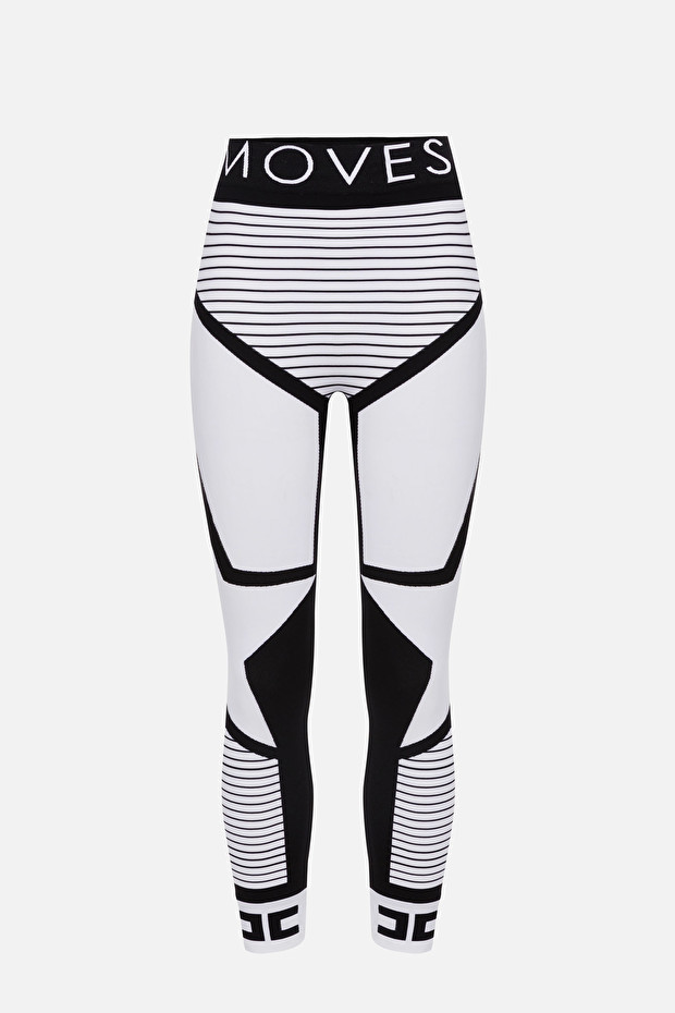 Moves Line Leggings